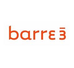 Barre 3
