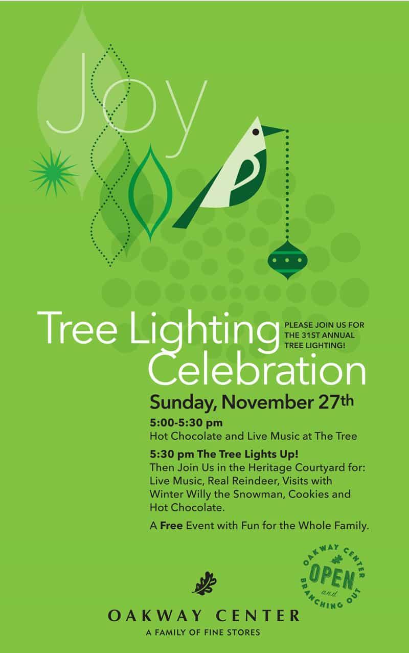 treelightinginfo