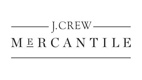 J. Crew Sale!