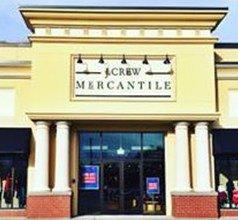jcrew-mercantile